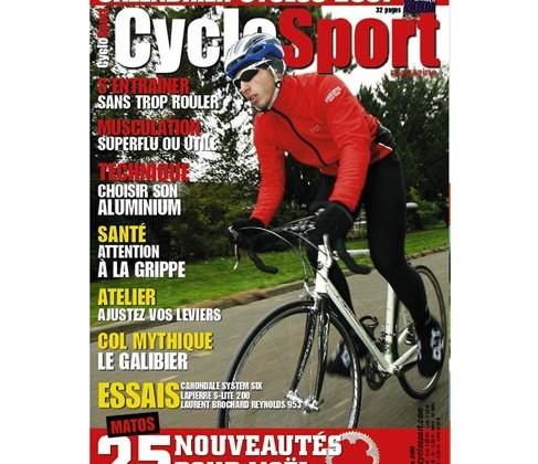 Cyclo_22